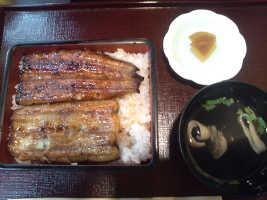 torisuwa_11_s2