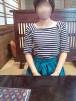 torisuwa_11_s3