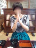 torisuwa_11_s4