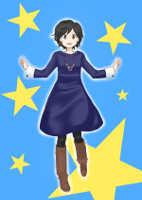 torisuwa_12_s4
