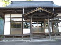 torisuwa_2_s2