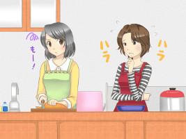 torisuwa_3_s11